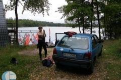 zajecia_bkz_08-09-2011