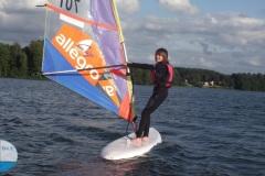 Machsurfing 2011