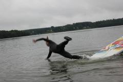 surfpolo-z-rodzicami