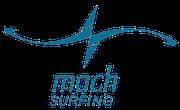 machsurfing.pl
